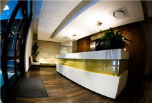 image-office-reception-fisheye