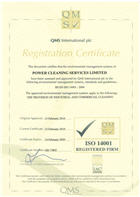 pcs-new-iso9001-cert-2010-tnail
