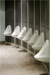 image-washroom