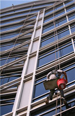 image-window-cleaning
