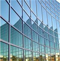 office-bldg-glass
